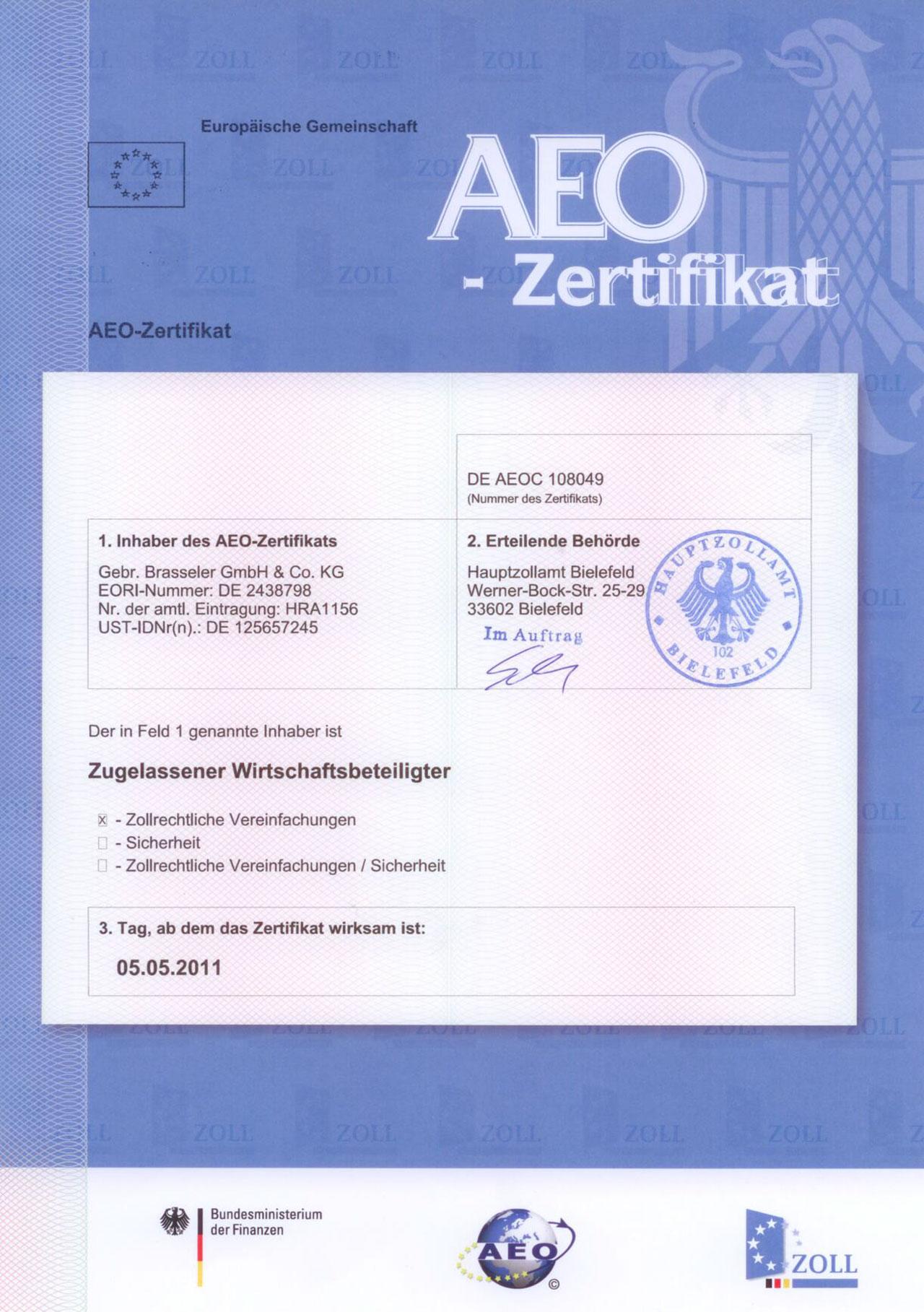 412781 pdf
