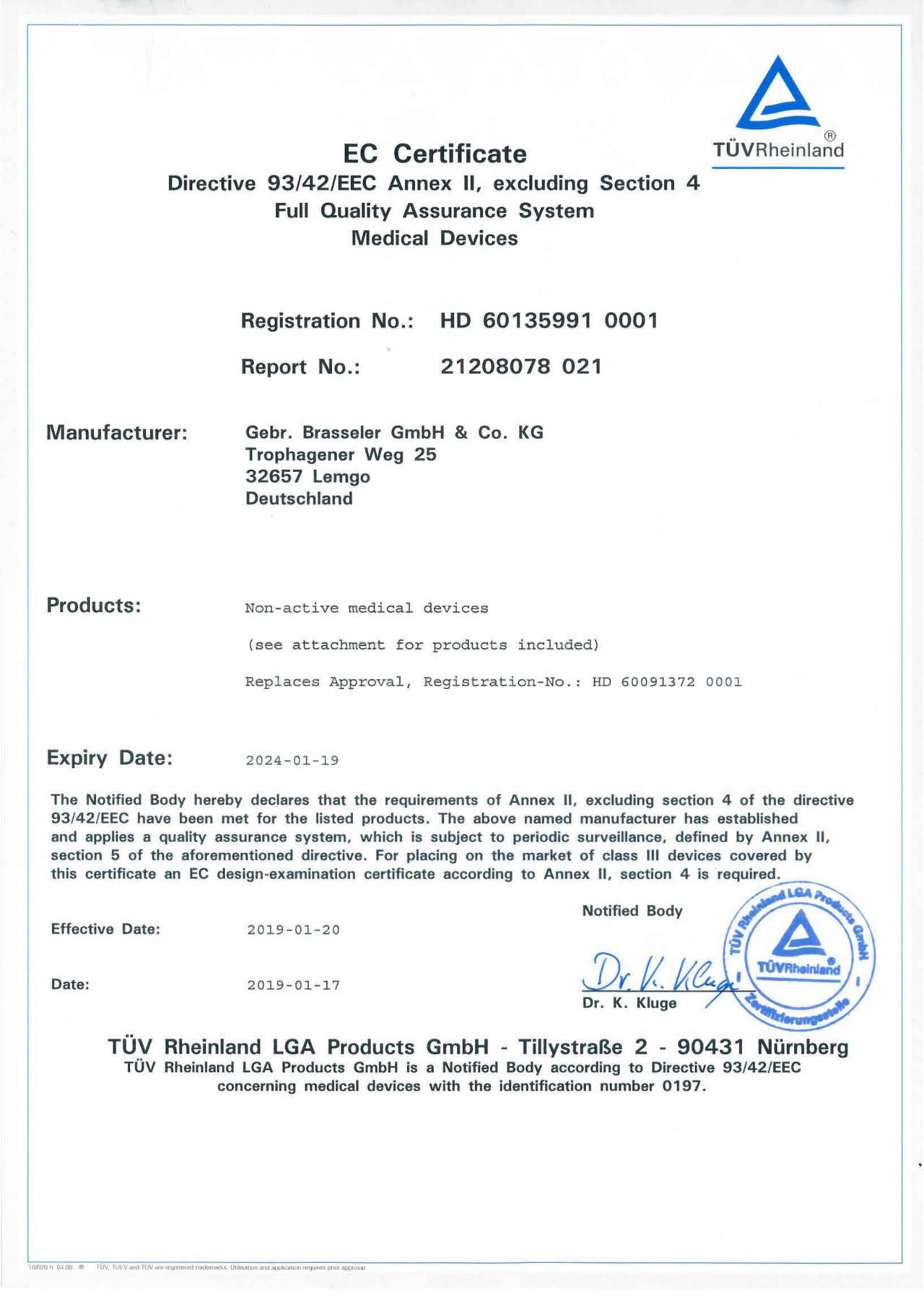 412792 pdf