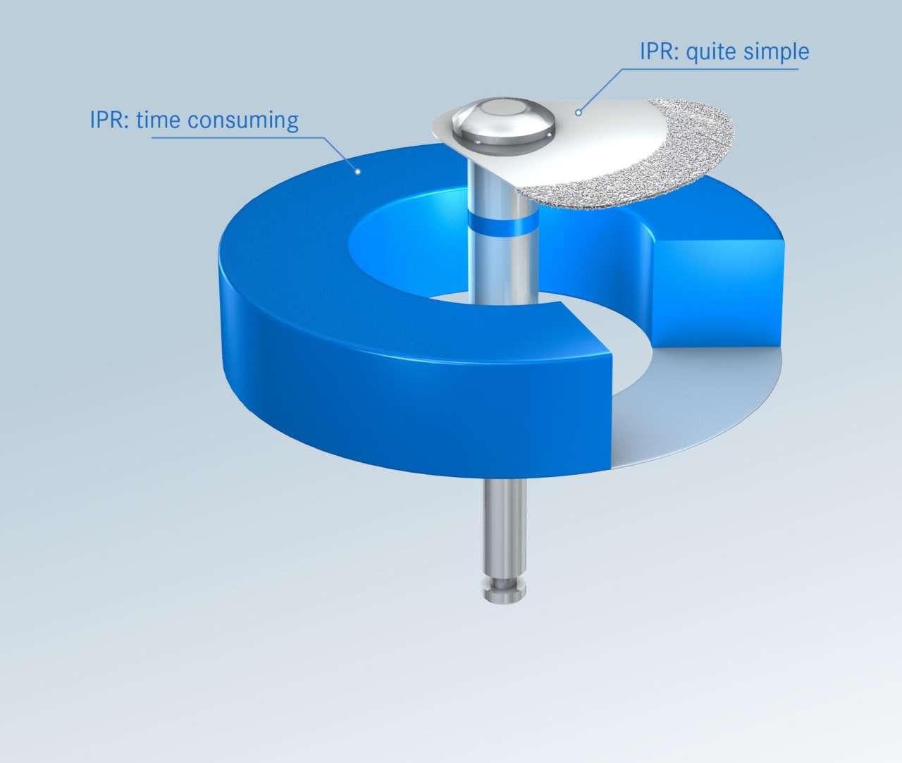 IPR quite simple cake 1920x1625px p60