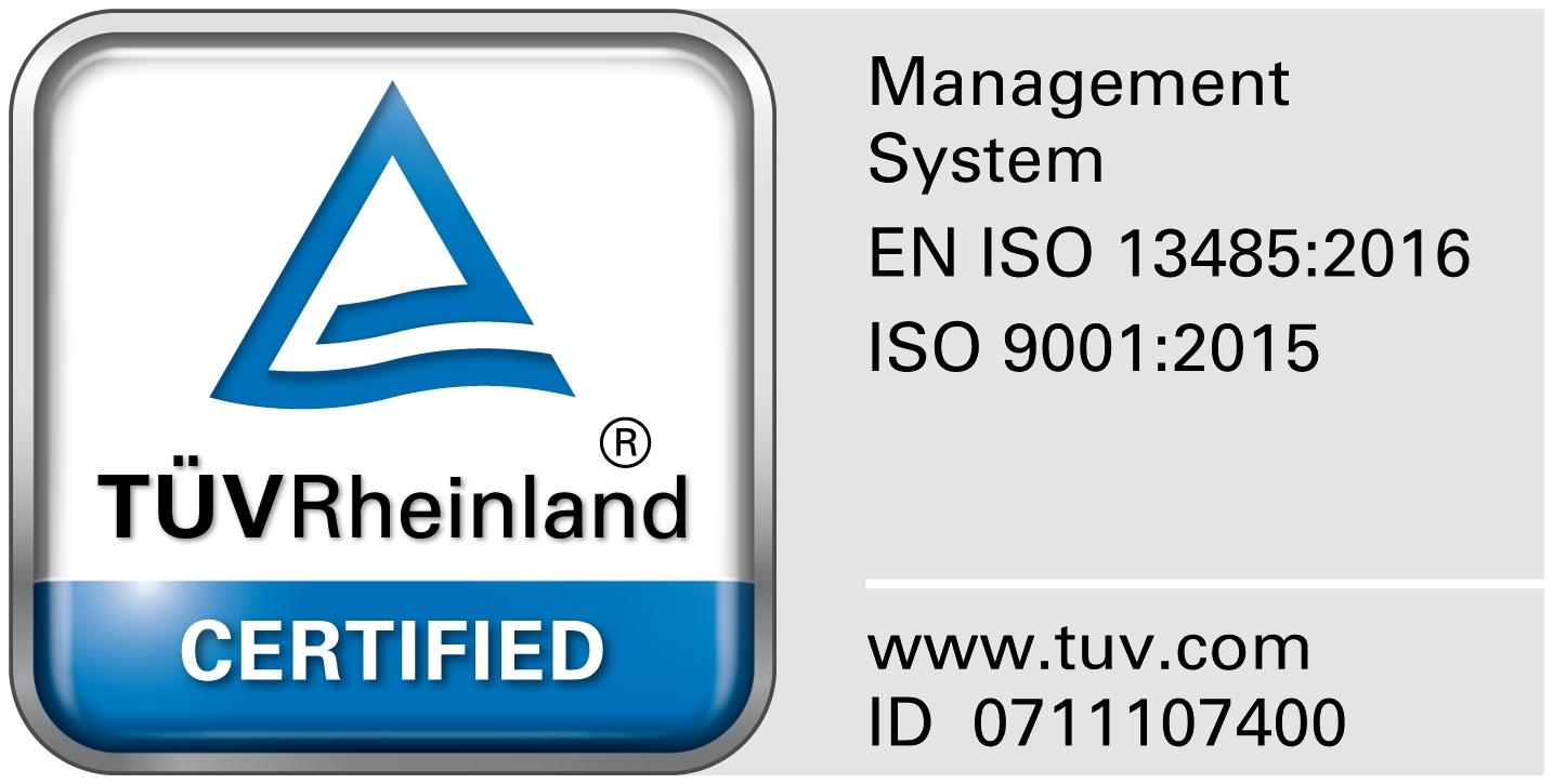 TR Testmark 0711107400 EN CMYK without QR Code
